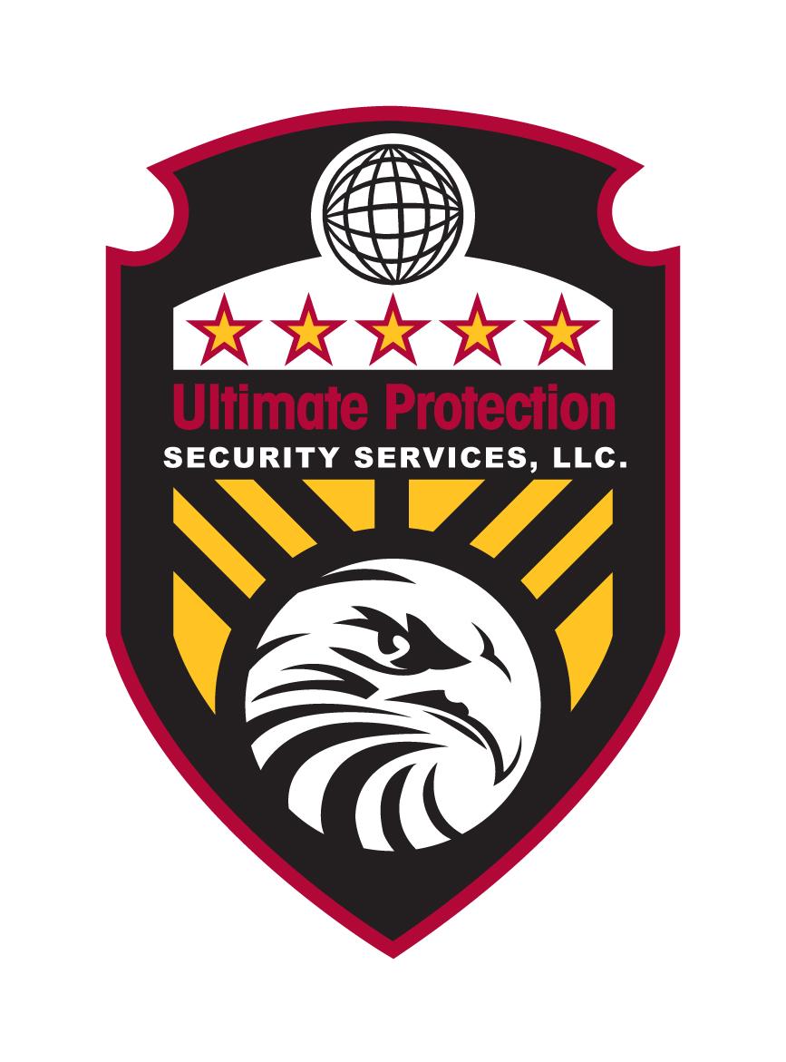 logo_topupss2