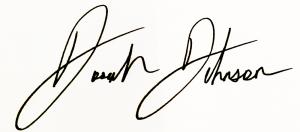 jj.signature
