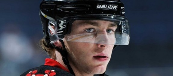 Patrick Kane subject of police investigation; no charges filed