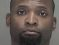 Former Packers RB Ahman Green charged with felony child abuse