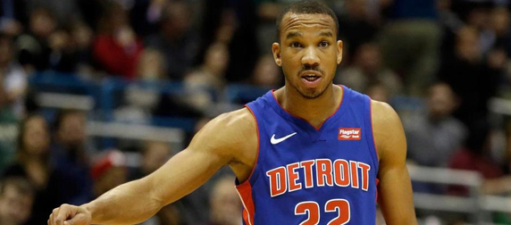 Avery Bradley denies sexual assault allegation, acknowledges confidentiality agreement