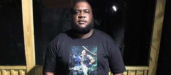 Philly Rapper AR-Ab Convicted in Drug Trafficking Case, Faces Life in Prison